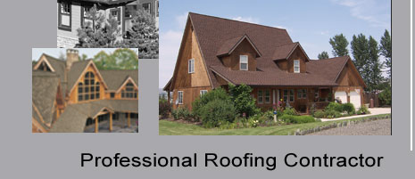 A-1 Construction of Yakima - Residential Roofing Contractors